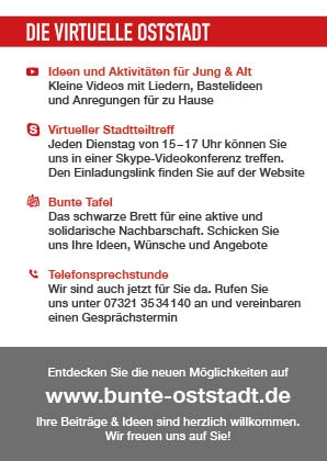 Programm_Flyer_virtuell_RS